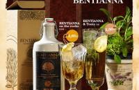 CaféDias @ Bentianna