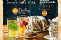 CaféDias_na január