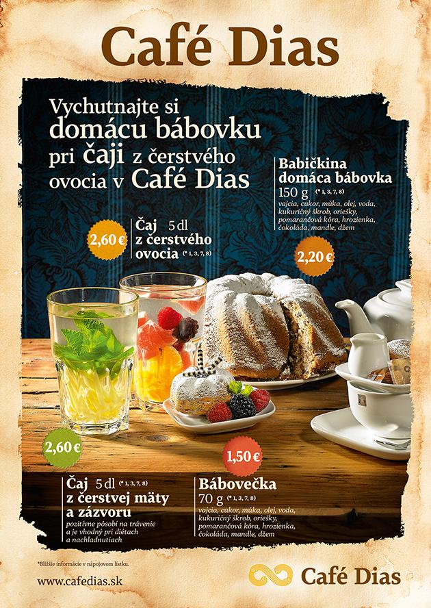 Cafe Dias_poster_januar_2014_web