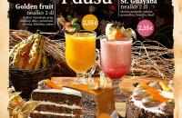 CaféDias_november 2013