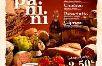 CafeDias_október 2012