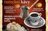 CaféDias_Na tureckú tému