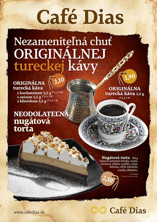 Cafe Dias_poster_september_2013