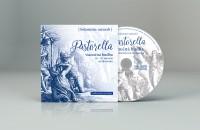 Pastorella – vianočná hudba