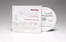 Italian Concertos From Podolínec