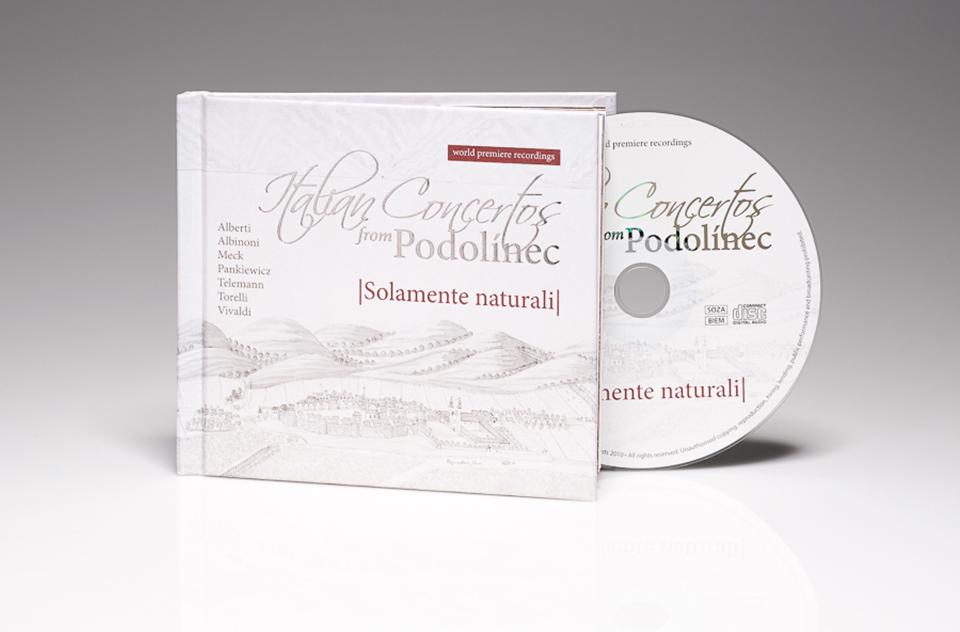 YD_CD_Podolinec_960x632_01