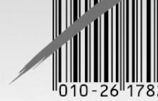 Crossart logo
