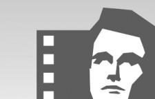 Zipo Film logo