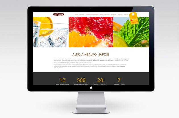 cafe-milano_web_screen_1