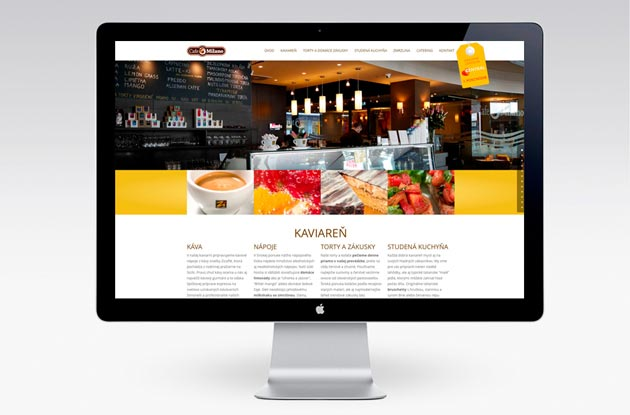 cafe-milano_web_screen_2