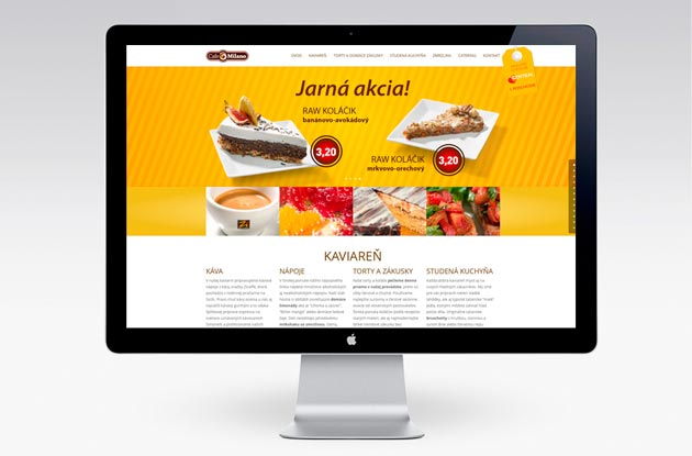 cafe-milano_web_screen_3