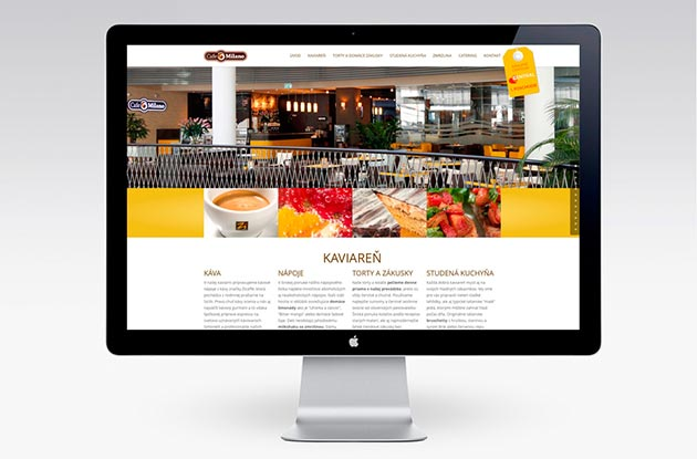 cafe-milano_web_screen_4