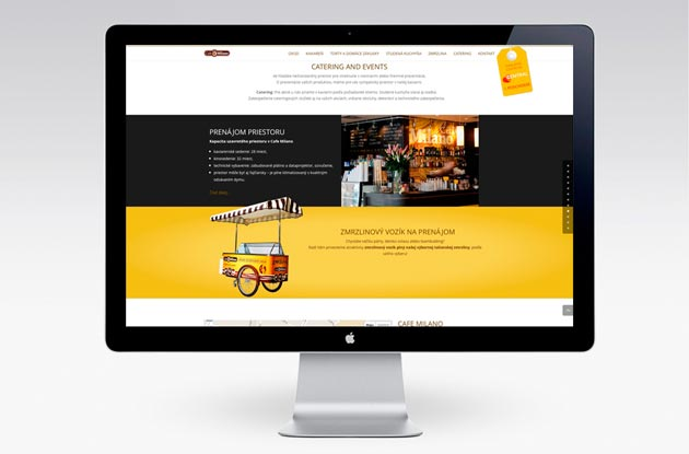 cafe-milano_web_screen_5