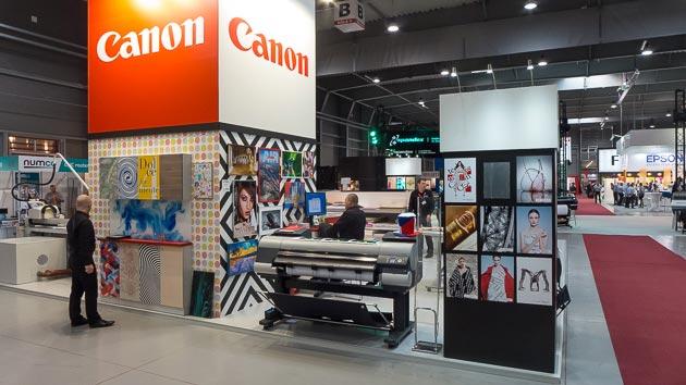 canon_stanok_polygraf2015_yurkovic_2