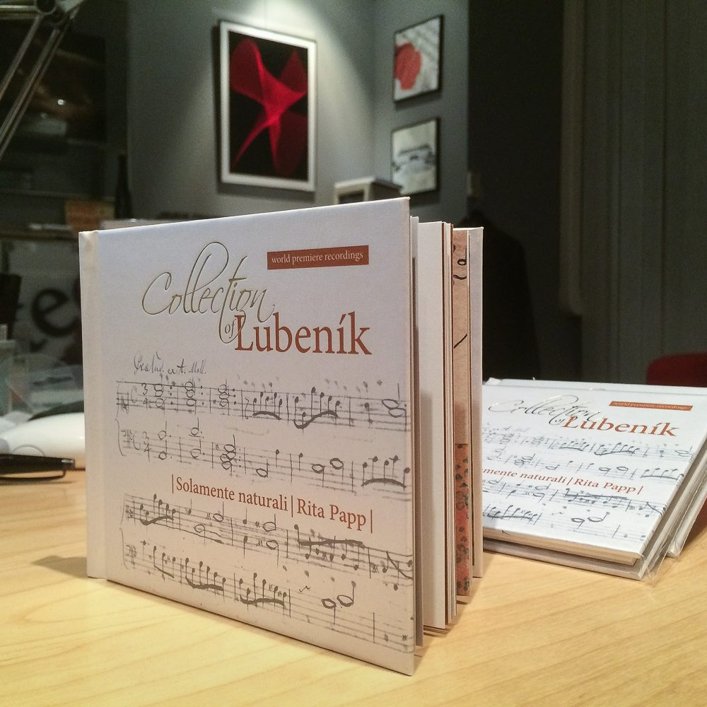 cd-collection-of-lubenik-news-1
