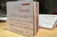 cd-collection-of-lubenik-news-preview-1