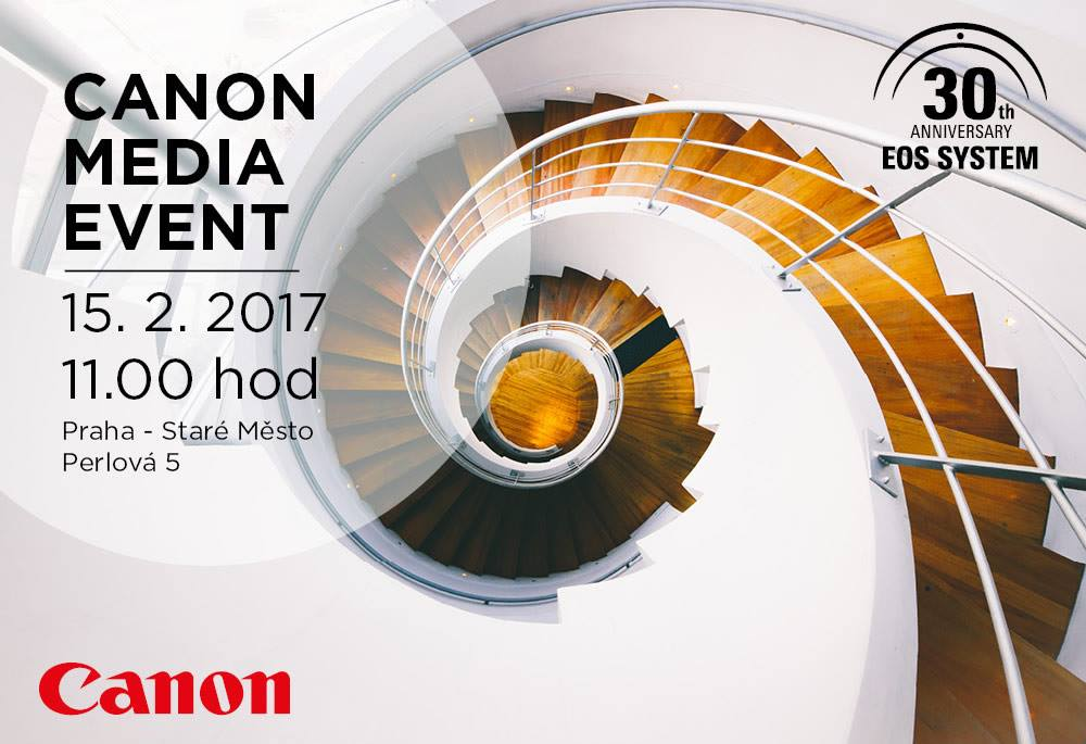 yurkovic-design-news-canon-media-event-intro-marec2017